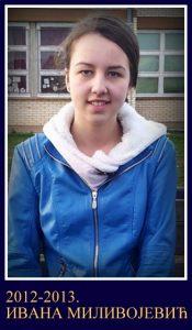 ivana-milivojevic-2012-2013