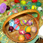 izlozba-uskrsnjih-jaja