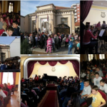 pedagoskli-koncert