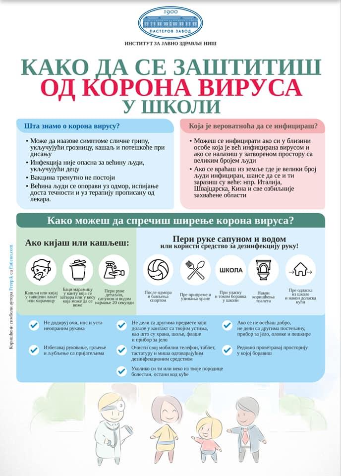 Како-да-се-заштитиш-од-Корона-вируса-у-школи